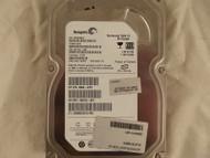 HP 432392 001 Seagate ST380815AS 9CY131 020 80GB 3.5 SATA Hard Drive 36-3