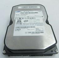 Samsung HD160JJ/P 160GB SATA HDD 7200RPM PN:1373J3FL627192 27-3