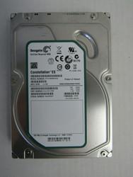 """Seagate ST31000524NS 9JW154-038 1TB 7.2K RPM 3.5"""" SATA 3.0Gbps HDD 44-4"""