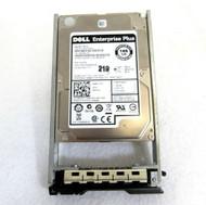 "Dell Seagate Savvio ST9146853SS 08WR7C 2.5"" 146GB 15K SAS R Series HD B-4"