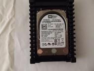 Dell 0G605H G605H WD1600HLFS 160GB SATA 10K Hard Drive w/Carrier A-2