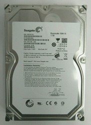 9YP154-303 Seagate ST31000524AS 1TB 7200RPM SATA 6Gbps 32MB 3.5 inch HDD 36-3