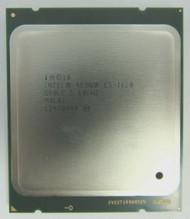 Intel Xeon e5-1620 SR0LC 3.60GHz 4 Core Socket LGA2011 CPU Processor B-5