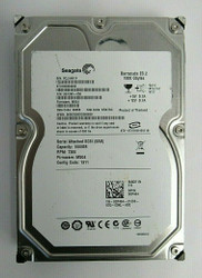 "Dell 0CP464 9EF248-050 Seagate ST31000640SS 1TB SAS 3Gbps 16MB 3.5"" HDD 39-4"