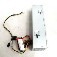 Dell 0JNPVV JNPVV 240W Optiplex 390 790 3010 7010 Power Supply 40-3