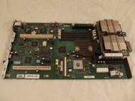 HP 305439-001 ProLiant DL360 G3 Server Board w/ Dual XEON 3.06Ghz SL6VP 45-4