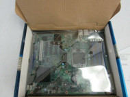 intel Server Motherboard  DBS1400FP2 G68741-204  S1400FP 76-5