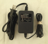 Liteon PB-1090-1L1 12VDC 750mA Adapter 20-5