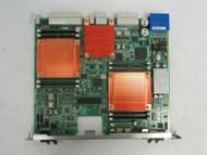 Radisys ATCA-PP81 Dual Broadcom XLP 40G DPI Packet Processing Blade 27-2