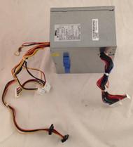 Dell NC905 0NC905 HP-P2307F3 230W Desktop Power Supply 5-3