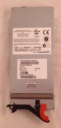 IBM 26K5620 90P0164 Brocade Entry SAN Switch Module B-6