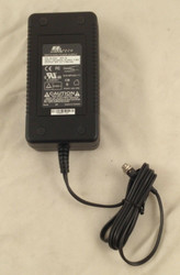 MAGTECH 26-2703 42V DC 1.19A Switching AC Adapter NEW  20-4