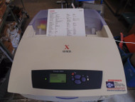 Xerox Phaser 6250N 6250 Workgroup Color Laser Printer