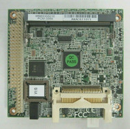 Advantech PCM-3355 PCM-3355E-L0A1E PC/104 1GB SATA Single Board Computer 20-1