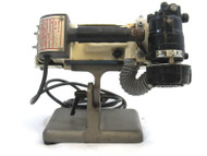 Doughboy Packaging Machinery Doboy HS-C Series Portable Heat Rotary Sealer 72-2
