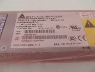 Delta Electronics TDPS-450AB A D39925-010 450W 48-60v Power Supply 14-4