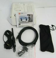 JBL LSR4300 Calibration Kit for use with LSR4300 Series Studio Monitors 46-3