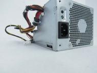Dell DP/N 0G238T G238T Power Supply 44-4