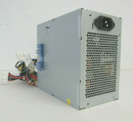 Dell 0U9692 H750P-00 750W Power Supply for Precision 490 690 WorkStation 68-4