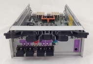 Xyratex 77055-03 Launch 3 Telecom AT FC Controller 3-3