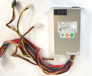 Zippy Emacs P1S-6300V B00P1S030V073 1U 300W Switching Power Supply 70-2