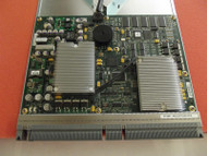 Cisco SFS7008P-SFM-K9 Switch Expansion Fabric Module SFS7008P K9 NEW 33-2