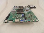 IBM 00D3284 x3550 M3 x3650 M3 Xseries Motherboard 1366/Socket B 59Y3793 57-2