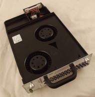 Xiotech 770063-000 EMA-BXG101-01-D Fan Module  54-3