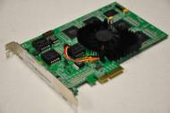 EMC HIFN 250-128-900A 9630HXL-4PCIe-G PCI-E Hardware Compression Card C-9
