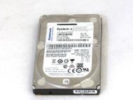 IBM 81Y9723 81Y3850 9RZ162-039 250GB 7200RPM 2.5 SATA Hard Drive B-12