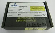 NetApp Copper to Fiber Converter X1949A-R5 B-12