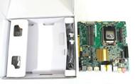 AAEON EMB-Q170B EMB-Q170B-A10 LGA1151 PCIe 3.0 x4 SATA Mini ITX Motherboard 20-3