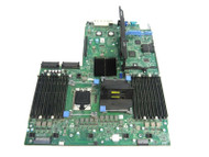 Dell 00NH4P 0NH4P LGA1366 PowerEdge R710 System Server MotherBoard 60-4