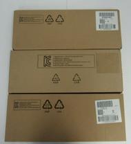 Lot of 3 HP 672647-003 USB Keyboard 14-4