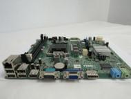 Dell 0NKW6Y NKW6Y LGA1155 Socket DDR3 SDRAM Desktop Motherboard 40-3