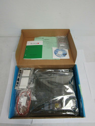 Supermicro X7DWE Server Motherboard Intel No CPU 65-3