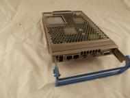 IBM 60H2215 F20874 CA60H2215 ECF20874 FN28DE Service Processor Card 44-2