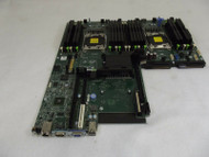 Dell 04N3DF 4N3DF Poweredge R730 R730XD LGA2011-3 Mother Board 77-2