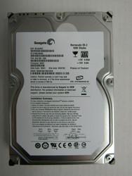 """Seagate ST31000340NS 9CA158-038 1TB 7.2K RPM 3.5"""" SATA 3.0Gbps HDD 22-4"""