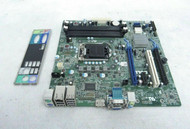 Dell 0HY9JP HY9JP Optiplex 790 Motherboard With I/0 Shield 33-3
