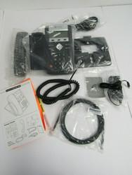 Polycom SoundPoint IP 335 Digital Telephone 51-2