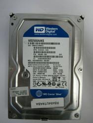 Western Digital Hard Drive Caviar Blue WD2500AAKS 250 GB 7200 RPM