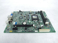 Dell 0F6X5P F6X5P PB0520 Optiplex 390 Motherboard 40-4
