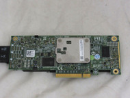 Dell 044GNF 44GNF PCie 1GB Cache Raid Controller Card B13