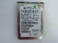 Hitachi HTS543216L9A300 0A57293 SATA 2.5: 5400 RPM 3 GB HD 35-3