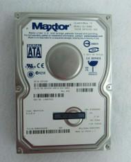 """Dell 05F039 5F039 Maxtor Diamondmax 10 6L160M0 SATA 3.5"""" 160 GB 7200 RPM HD 70-3"""