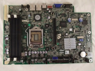 Dell 5KX61 05KX61 Poweredge 210 Server Mother Board LGA115X 5-4
