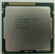 Intel Core i5-2300 Quad Core 2.80GHz 5.00GT/s 6MB LGA1155  SR00D A-3