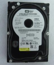 """Western Digital WD800JD-08LSA0 SATA 80 GB 3.5"""" 7200 RPM HD 1-4"""