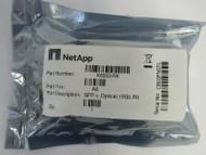 NetApp X6563-R6 A0 SFP+,Optical.10Gb,R6 A6 D